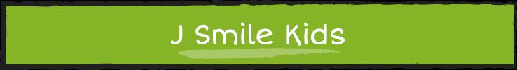 J Smile Kids