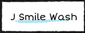 J Smile Wash
