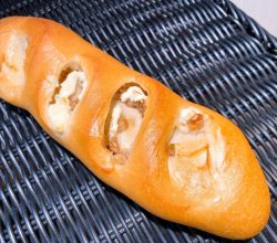 ハニーチーズ&クルミフランス