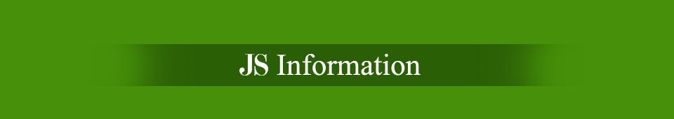 JS Information