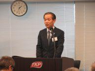 平成29年度管理組合役員セミナーの開催 【関東支社】